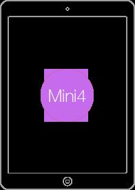 mini4