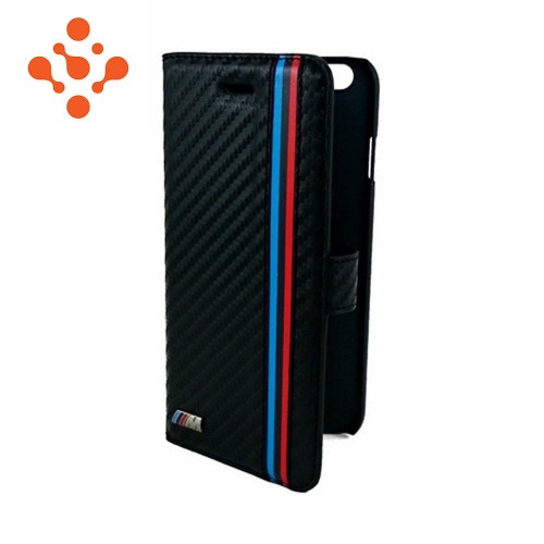 BMW M iPhone 6 6S Cover