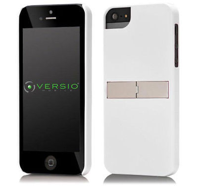 iPhone Merge Hard Shell Case