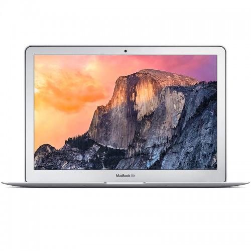 MacBook Air Parts