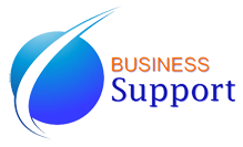 logo-business