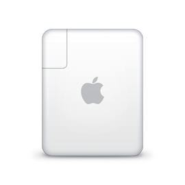 Apple Computer Accessories