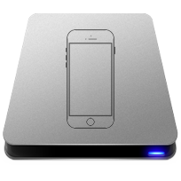 iPhone Data Recovery